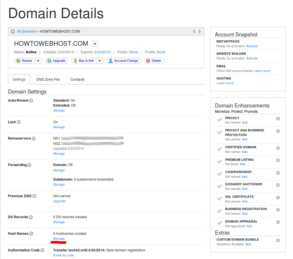 gd-domain-details-host-names-manage