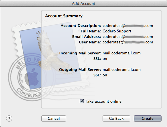 mac_account-summary