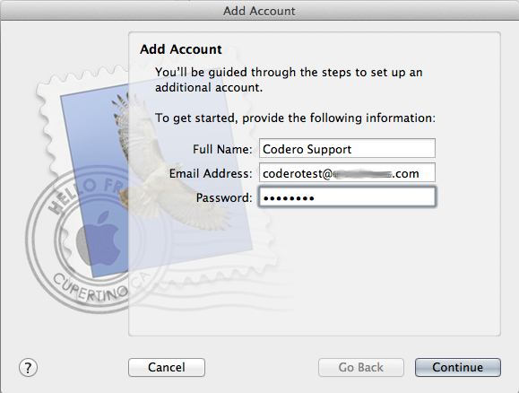 mac_add-account-1