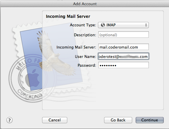 mac_add-account-imap