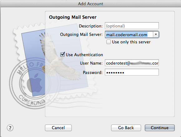 mac_add-account-smtp