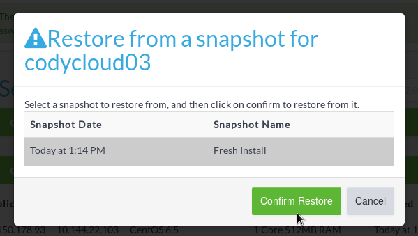 cloud-restore-snapshot-confirm-form