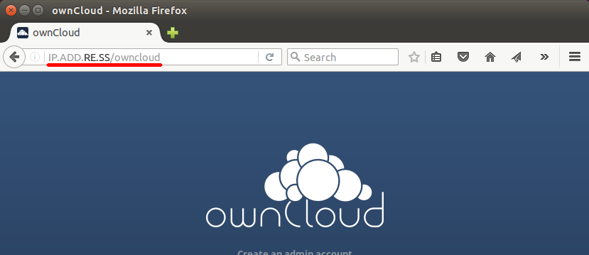 owncloudBrowser1